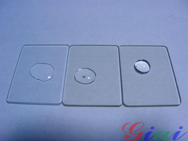 AR膜 AR片 减反射膜 增透膜 AR滤光片