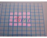 光学自动检测仪AOI设备
