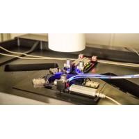 我国成功研制出世界首台分辨力最高紫外超分辨光刻装备