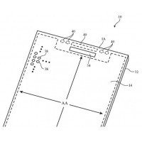苹果布局液晶技术削减3D摄像头成本