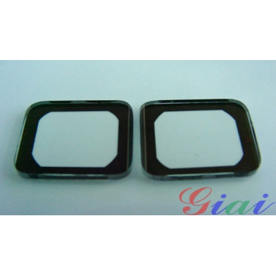 365-1100nm double AR filter