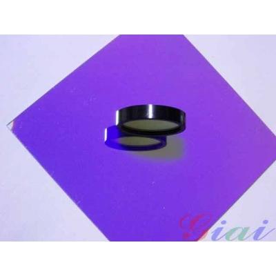394nm narrowband filter