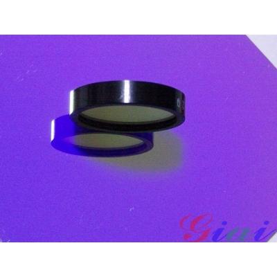 NBP440nm narrowband filter