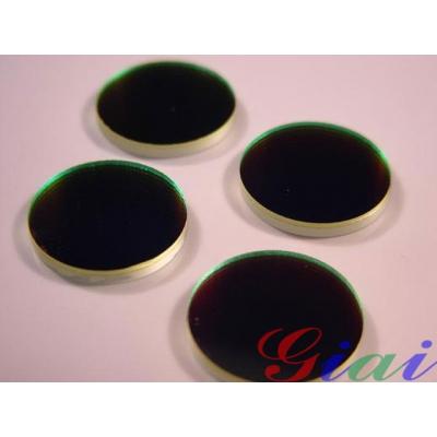 1064nm narrowband filter