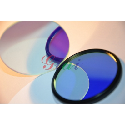 505nm narrowband filter