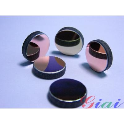 BP850 narrow-band filter