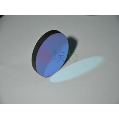 405nm窄带滤光片