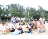 惠州熊猫黄金海岸