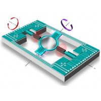 MEMS微振镜从消费级走向车规级的鸿沟